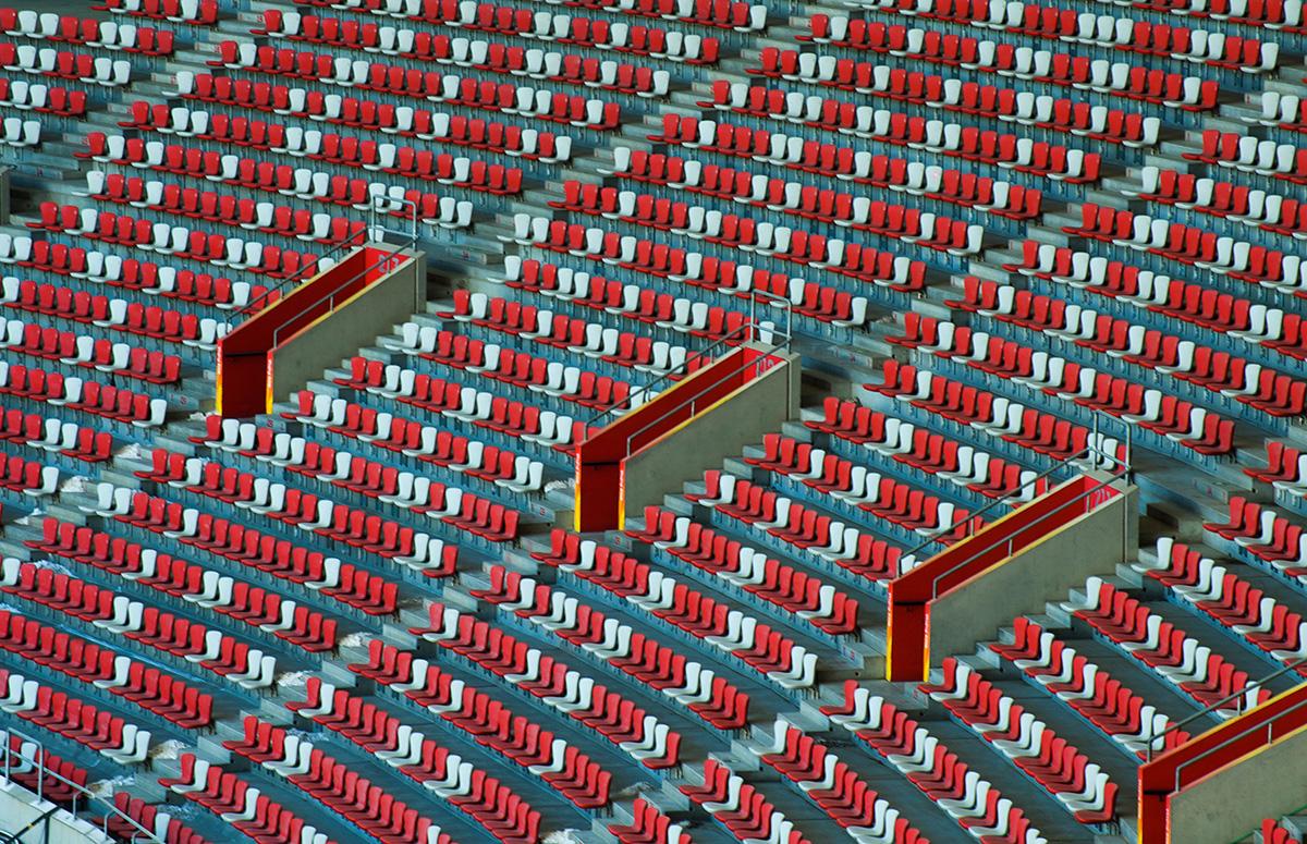 D_Nationalstadion-Peking-3-85
