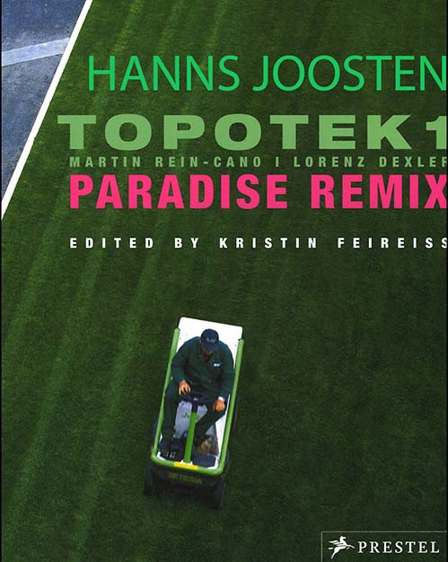 topotek1 cover
