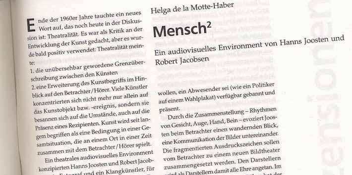 mensch2 s.1
